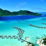 Гаити остров