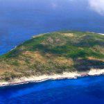 Остров Навасса