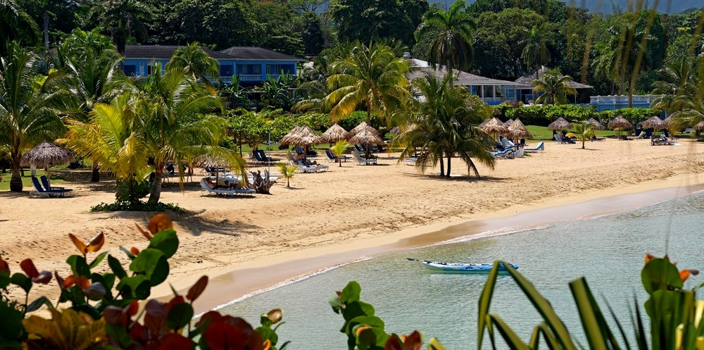 Jamaica Inn Jamaica