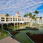 Отель Iberostar Grand Hotel Bavaro 5* Доминикана