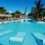 Доминикана лучшие отели