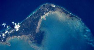 Остров Большой Багама