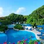Отели Барбадоса