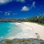 Пляжи Барбадоса