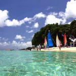 Отдых на Барбадосе